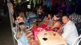 Arraiá da Ambientá 2016 - SEMURB Natal (36)