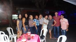 Arraiá da Ambientá 2016 - SEMURB Natal (40)