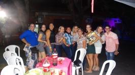 Arraiá da Ambientá 2016 - SEMURB Natal (42)