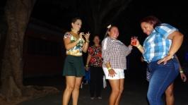 Arraiá da Ambientá 2016 - SEMURB Natal (49)