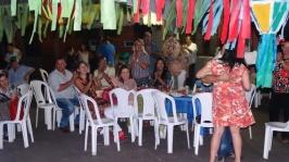 Arraiá da Ambientá 2016 - SEMURB Natal (56)