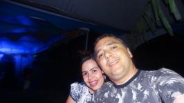 Arraiá da Ambientá 2016 - SEMURB Natal (62)
