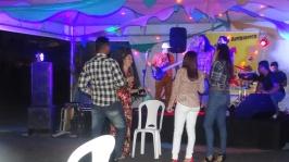 Arraiá da Ambientá 2016 - SEMURB Natal (64)
