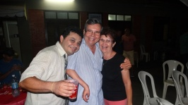 Arraiá da Ambientá 2016 - SEMURB Natal (68)