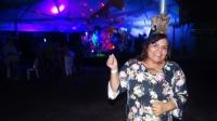 Arraiá da Ambientá 2016 - SEMURB Natal (74)