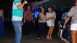 Arraiá da Ambientá 2016 - SEMURB Natal (78)