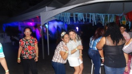 Arraiá da Ambientá 2016 - SEMURB Natal (79)