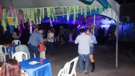 Arraiá da Ambientá 2016 - SEMURB Natal (80)