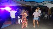 Arraiá da Ambientá 2016 - SEMURB Natal (95)