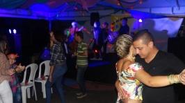 Arraiá da Ambientá 2016 - SEMURB Natal (98)