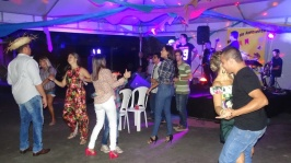 Arraiá da Ambientá 2016 - SEMURB Natal (99)