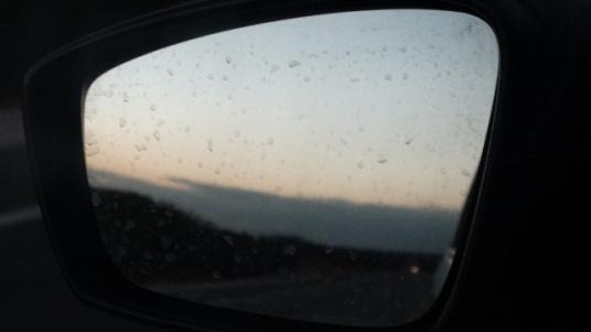 Álbum 17 – VI Erefau – Tibau RN – Deixou saudades (45)