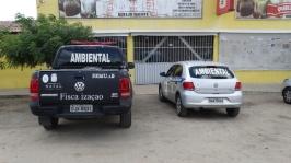 VI Encontro Regional de Fiscais de Atividades Urbanas - Tibau RN 2016 - Deixou saudades (1)