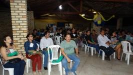 VI Encontro Regional de Fiscais de Atividades Urbanas - Tibau RN 2016 - Deixou saudades (14)