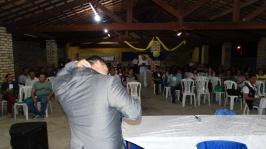 VI Encontro Regional de Fiscais de Atividades Urbanas - Tibau RN 2016 - Deixou saudades (15)