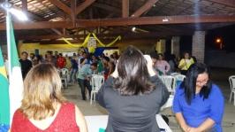 VI Encontro Regional de Fiscais de Atividades Urbanas - Tibau RN 2016 - Deixou saudades (16)