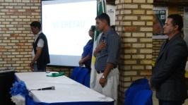 VI Encontro Regional de Fiscais de Atividades Urbanas - Tibau RN 2016 - Deixou saudades (19)