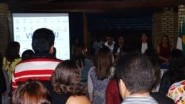 VI Encontro Regional de Fiscais de Atividades Urbanas - Tibau RN 2016 - Deixou saudades (20)