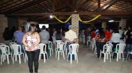 VI Encontro Regional de Fiscais de Atividades Urbanas - Tibau RN 2016 - Deixou saudades (21)