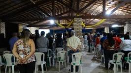 VI Encontro Regional de Fiscais de Atividades Urbanas - Tibau RN 2016 - Deixou saudades (22)