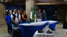 VI Encontro Regional de Fiscais de Atividades Urbanas - Tibau RN 2016 - Deixou saudades (23)