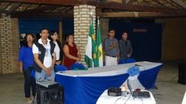 VI Encontro Regional de Fiscais de Atividades Urbanas - Tibau RN 2016 - Deixou saudades (24)
