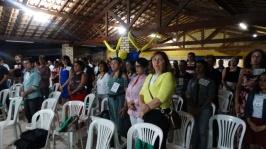 VI Encontro Regional de Fiscais de Atividades Urbanas - Tibau RN 2016 - Deixou saudades (26)