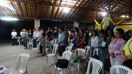 VI Encontro Regional de Fiscais de Atividades Urbanas - Tibau RN 2016 - Deixou saudades (27)