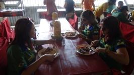 VI Encontro Regional de Fiscais de Atividades Urbanas - Tibau RN 2016 - Deixou saudades (3)