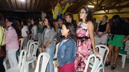 VI Encontro Regional de Fiscais de Atividades Urbanas - Tibau RN 2016 - Deixou saudades (30)