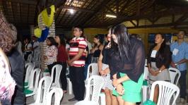 VI Encontro Regional de Fiscais de Atividades Urbanas - Tibau RN 2016 - Deixou saudades (31)