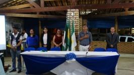 VI Encontro Regional de Fiscais de Atividades Urbanas - Tibau RN 2016 - Deixou saudades (33)
