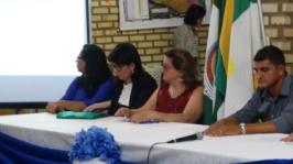 VI Encontro Regional de Fiscais de Atividades Urbanas - Tibau RN 2016 - Deixou saudades (35)
