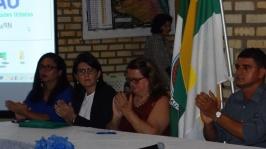 VI Encontro Regional de Fiscais de Atividades Urbanas - Tibau RN 2016 - Deixou saudades (36)