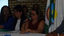 VI Encontro Regional de Fiscais de Atividades Urbanas - Tibau RN 2016 - Deixou saudades (38)