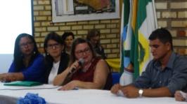 VI Encontro Regional de Fiscais de Atividades Urbanas - Tibau RN 2016 - Deixou saudades (39)