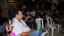 VI Encontro Regional de Fiscais de Atividades Urbanas - Tibau RN 2016 - Deixou saudades (40)