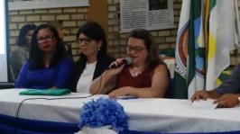 VI Encontro Regional de Fiscais de Atividades Urbanas - Tibau RN 2016 - Deixou saudades (42)