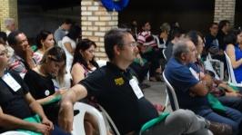 VI Encontro Regional de Fiscais de Atividades Urbanas - Tibau RN 2016 - Deixou saudades (44)