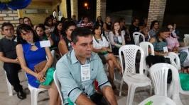 VI Encontro Regional de Fiscais de Atividades Urbanas - Tibau RN 2016 - Deixou saudades (49)