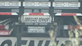 VI Encontro Regional de Fiscais de Atividades Urbanas - Tibau RN 2016 - Deixou saudades (9)