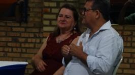 VI Encontro Regional de Fiscais de Atividades Urbanas - Tibau RN 2016 - Deixou Saudades - Álbum 03 (1)
