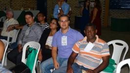 VI Encontro Regional de Fiscais de Atividades Urbanas - Tibau RN 2016 - Deixou Saudades - Álbum 03 (11)