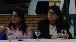 VI Encontro Regional de Fiscais de Atividades Urbanas - Tibau RN 2016 - Deixou Saudades - Álbum 03 (13)