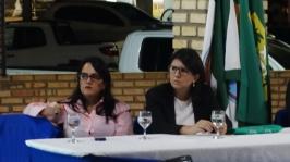 VI Encontro Regional de Fiscais de Atividades Urbanas - Tibau RN 2016 - Deixou Saudades - Álbum 03 (14)