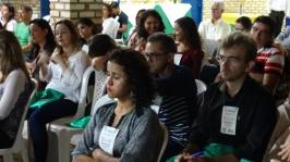 VI Encontro Regional de Fiscais de Atividades Urbanas - Tibau RN 2016 - Deixou Saudades - Álbum 03 (18)