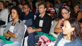 VI Encontro Regional de Fiscais de Atividades Urbanas - Tibau RN 2016 - Deixou Saudades - Álbum 03 (19)