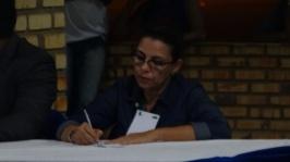 VI Encontro Regional de Fiscais de Atividades Urbanas - Tibau RN 2016 - Deixou Saudades - Álbum 03 (2)