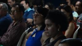 VI Encontro Regional de Fiscais de Atividades Urbanas - Tibau RN 2016 - Deixou Saudades - Álbum 03 (21)