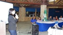VI Encontro Regional de Fiscais de Atividades Urbanas - Tibau RN 2016 - Deixou Saudades - Álbum 03 (22)